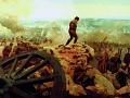 "Hearts of Iron IV: The Great War - Open Beta 0.12a ""Kurtuluş Savaşı"""
