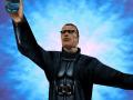 Deus Ex: Transcended - v1.1