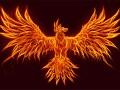 Firebird Patch 1.0