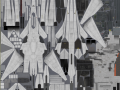 XFA-27 Template v 1.1