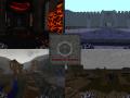 Realms Of Cronos