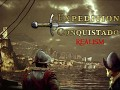 Expeditions Conquistator Realism Mod 1.1