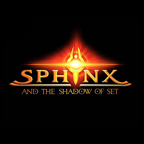 SphinxAndTheShadowOfSet 2020 11 21