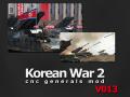 Korean War 2 V013