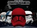 BATTLEFRONT-1035 Release 2.3 (updated)