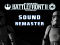 BF2 Sound Remaster v1