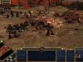Cinematic Battles patch 1.6.1 (OBSOLETE)
