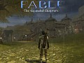 Fable: The Expanded Chapters