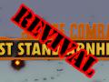 Last Stand Arnhem Revival, v1.01