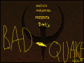 Bad-QuakeSpasm[Linux-64_bits]