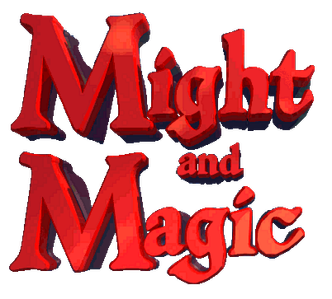 [Might and Magic Merge] S&M Mod - Complete Edition