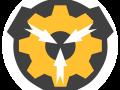 SCP   Containment Breach Redone Alpha 0.4.1