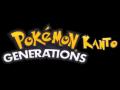 [ Download ] Pokemon Kanto Generations v2.3 (Windows)