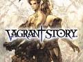 Vargant Story Quake