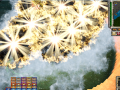 general of  superweapon 1.2
