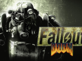 Fallout Doom 0.3: The Blood and Guts update!