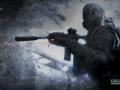 Half-Life Modern Warfare Episode 1