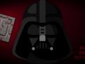 Blockstorm   Star Wars Mod 2.0