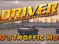 70's Traffic Mod