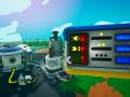 Super Shelter Generator