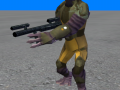 SW Rebels Zeb