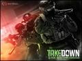 Takedown MOD v2.3 haisenteck