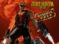 Duke Nukem 3D Upscale Pack 1.3