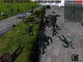 BattleGroup42: Bodies Stay Mod
