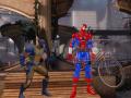 Spider-Pool skin