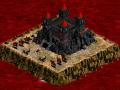 Age of Empires II Festive Expansion v1.7