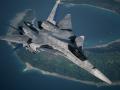 XFA-27 - ISAF Digital Camouflage