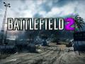 Battlefield 3 Dreamscene for Battlefield 2
