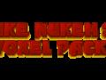 Duke Nukem 3D Voxel Pack (v2.0 RC1)