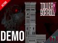 Tower Of Sorrow Demo