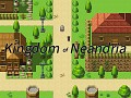 Kingdom of Neandria