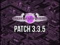 Mental Omega 3.3.5 Patch (Manual Update)