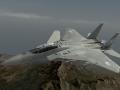 F-15S/MTD -Trigger-