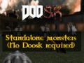 Standalone Dusk monsters (14/02/20)