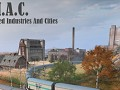 R.I.A.C.   Reduced Industries And Cities