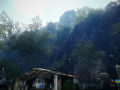 Realistic Reshade Updated