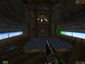 UnrealRPG v1.48 Beta Update