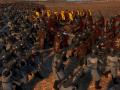 Seven kingdoms Submod version 2