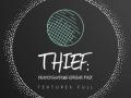Thief: Deadly Shadows ESRGAN Textures Full Mod v5.2