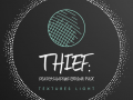 Thief: Deadly Shadows ESRGAN Textures Light Mod v5.2
