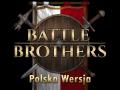 Battle Brothers - Spolszczenie v0.1