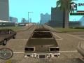 GTA San Andreas 3