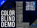 Tower Of Sorrow Demo Color Blind