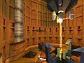Half-Life: Source Fixed