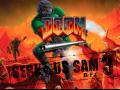 Serious Sam 3 Dual Barrel Mod to Doom