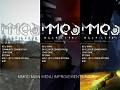 MMod Main Menu Improvements Pack (v1)